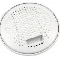 Gorenje filterhouder 411075