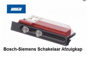 Bosch Schakelaar Module met schuif Afzuigkap,Siemens Schakelaar Module met schuif, Bosch Schakelaar afzuigkap,Siemens Schakelaar afzuigkap,Bosch Afzuigkap Onderdelen, Siemens Afzuigkap onderdelen,Neff Schakelaar Module met schuif Afzuigkap,Neff Schakelaa