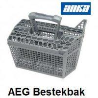AEG bestekmand 1118401700