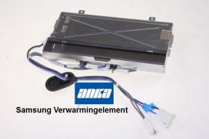 DC47-00030C Samsung Verwarmingselement 1750W+750W Blokmodel,Samsung verwarmingselement droger,Samsung verwarmingselement wasdroger,Samsung Droger onderdelen,Samsung wasdroger Onderdelen