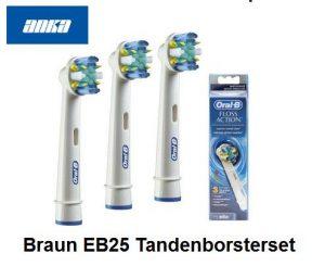 Braun accesoires Electrische Tandenborstel,Braun Electrische Tandenborstels,Braun onderdelen Electrische Tandenborstel,Opzet TandenBorstels Braun