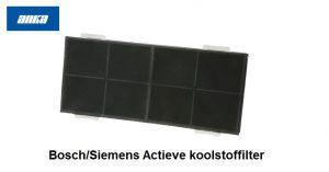 Bosch Koolstoffilter Afzuigkap -Siemens Koolstoffilter Afzuigkap-- Bosch Actieve koolstoffilter Afzuigkap,Siemens  Actieve koolstoffilter Afzuigkap,Bosch afzuikap Filters,Siemens Afzuigkap Filter,Bosch Afzuigkap accesoires, Siemens Afzuigkap accessoires,