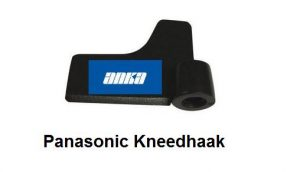 Kneedhaak,Deeghaak,Panasonic Broodbakmachine onderdelen,Panasonic,Broodbakmachine onderdelen,Panasonic Kneedhaak,Panasonic Deeghaak,