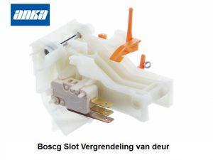Bosch Slot Vergrendeling van deur,Bosch Slot van deur Vaatwasser,,Bosch vergrendeling deur Vaatwasser,Bosch Vaatwasser Onderdelen..Bosch Slot Vergrendeling van deur,Bosch Slot van deur Vaatwasser,,Bosch vergrendeling deur ,Bosch Vaatwasser Onderdelen