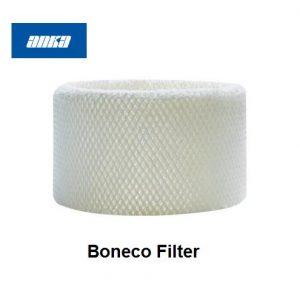 A7018 Boneco Verdampingsfilter