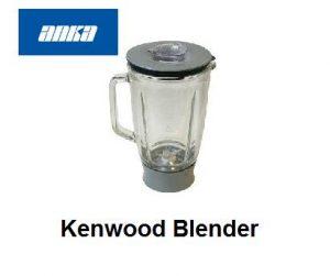 KW703523 Kenwood Mengkom Blender,Kenwood accessoires Keukenmachine,Kenwood onderdelen Keukenmachine,Kenwood Mengkom Keukenmachine,