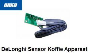 5213213971 PCB Sensor A1220MC ,5213213971 PCB Sensor A1220MC Koffie Volautomaat