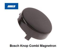 00617049-617049, *****Bosch Knop Zwart Combi Magnetron***** ,Bosch Onderdelen Magnetron,*****Bosch Onderdelen Combi Magnetron*****,