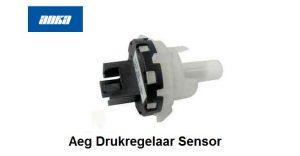 Aeg Drukregelaar Sensor Vaartwasser,Aeg Drukregelaar Temperaatuur Voeler Vaartwasser,