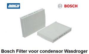 Siemens accesoires droger,***Pollenfilter voor wasdroogautomaat ,Filter Wasdroger,Bosch Droger Onderdelen,Bosch Pollenfilter, Bosch Pollenfilter voor wasdroogautomaat ,Bosch Filter Wasdroger,Bosch accesoires wasdroogautomaat,Bosch accesoires wasdroger, B