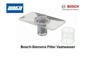 Bosch Filter Vaatwasser,Siemens Filter Vaatwasser,Bosch Vaatwasmachine Onderdelen.,Bosch Vaatwasser Onderdelen.Siemens Vaatwasmachine Onderdelen.,Siemens Vaatwasser Onderdelen.Bosch accesoires Vaatwasser,Bosch accesoires Vaatwasmachine,Siemens accesoires