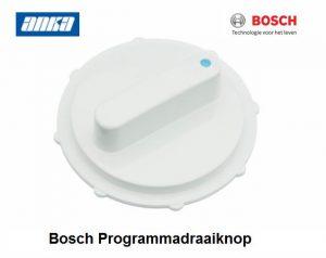 ***Onderdelen Bosch Wasdroger**** Bosch Programma Knop Droger***Bosch Knop  Droger***Bosch Droger Onderdelen***