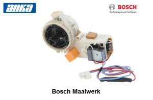 Bosch Koffiemaalwerk Origineel Bosch Origineel Bosch ,12004458, 9.05.41.72-0, TE701509, TE712501, TES71351