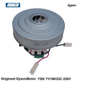 Dyson stofzuiger motor 91477903