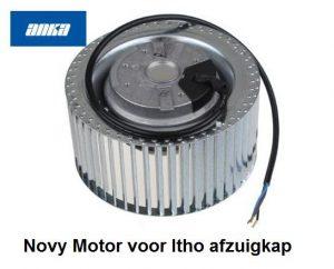 Novy-motor-voor-de-afzuigkap-5638052