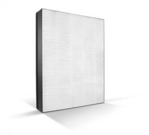 FY2422/30 Philips Nano Protect filter 3 series
