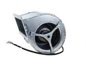 5638064 Novy Motor Afzuigkap Origineel Novy Geschikt voor o.a. D7401, D6050, D7251,D150,D7000, D7050, D7070 ,D6020, D6000,D7401,D6070, D6070,D7020