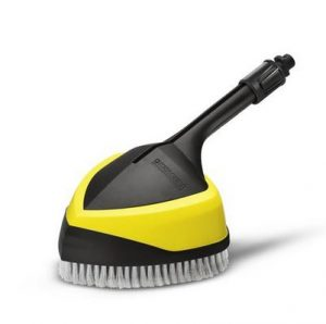 .643-237.0 Karcher WB 150 Power Brush