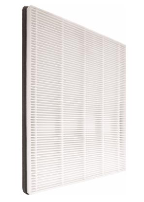 FY1114/10 Philips Nano Protect filter 1 series