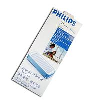 Philips Airco Elektrostatisch filter