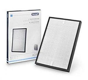 DeLonghi Filter voor Luchtreiniger AC230
