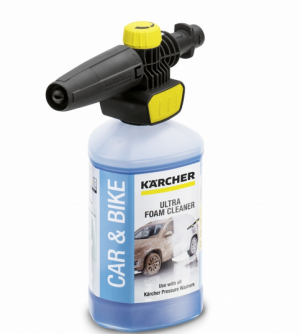 Karcher FJ 10 C Foam Jet Connect & Clean,