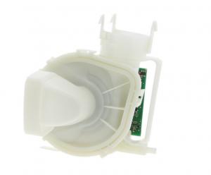 Bosch Ventilator Compleet