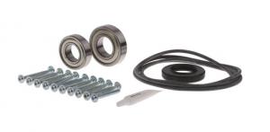 Bosch 619808, 00619808 Lagerset compleet, Wasmachine