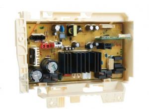 Samsung module PCB main inverter DC92-01223A