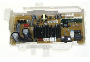 Samsung DC92-00969A Wasmachine Module PCB Main Inverter