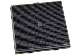 C00094527 Ariston-Koolstoffilter Afzuigkap verkrijgbaar bij Anka