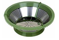 BR67051120,Braun/Zeef/filter voor sapcentrifuge