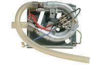 Bosch/Verwarmingselement/1000W 230V