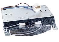 AEG/Verwarmingselement/2750 W -stekkerblok