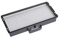 BoschStofzuiger Hepa Filter 491669, 00491669