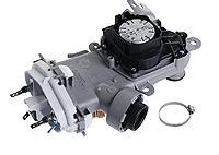 491756, 00491756 Bosch/Verwarmingselement/Doorstroom element 240V