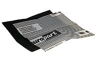 Friteuse Vet Filter,Friteuse Filters,Vet Filter Friteuse.Friteuse accesoires