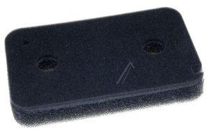 9499230 Miele Filter condensor leverbaar bij Anka