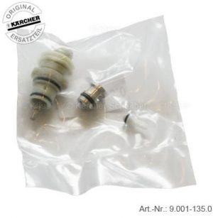 Karcher ventiel 90011350 voor de hogedrukreiniger