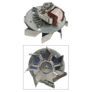 Smeg 699250029 Motor Hetelucht verkrijgbaar bij ANKA