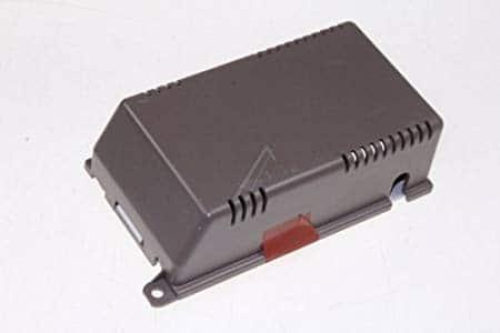 Dometic 241266107 Elektronische Module verkrijgbaar bij Anka