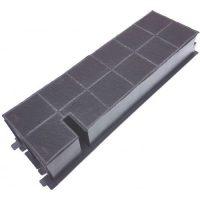AEG koolstoffilter 4055356002-902979621
