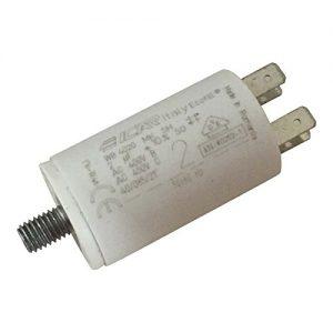 Karcher 9085-0230 Condensator 20 uF verkrijgbaar bij Anka
