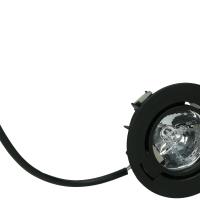 Atag 23512 Lamp Spotje 10W Halogeen Afzuigkap