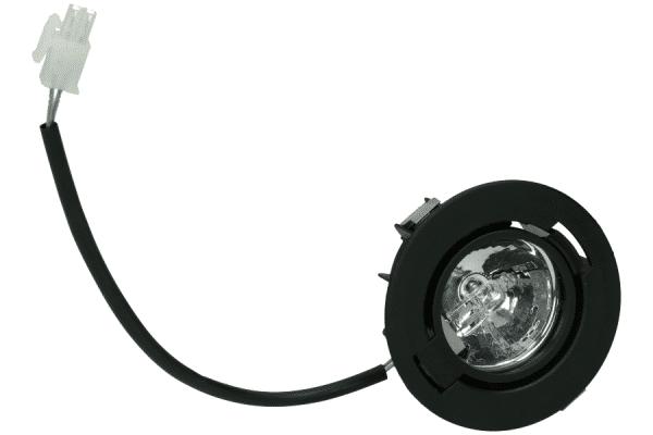 Atag 23512 Lamp Spotje 10W Halogeen Afzuigkap verkrijgbaar bij Anka Onderdelen