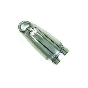 90583444 Watertank stoomreiniger Black & Decker