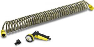 Kärcher Spiraalslangset 10 meter 2.645-179.0 is verkrijgbaar bij Anka Onderdelen