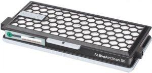 Miele Stofzuiger SF-AA 50 Active Airclean Filter 9616110 verkrijgbaar bij Anka