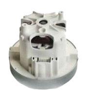 Miele Stofzuiger Motor MRG 412422, compleet 7890581 verkrijgbaar bij Anka