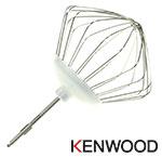 Kenwood Garde Keukenmachine KW706783 verkrijgbaar bij ANKA